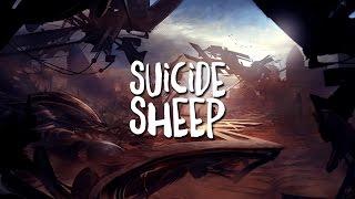 Repeat youtube video Adventure Club - Need Your Heart (feat. Kai) (Minnesota Remix)