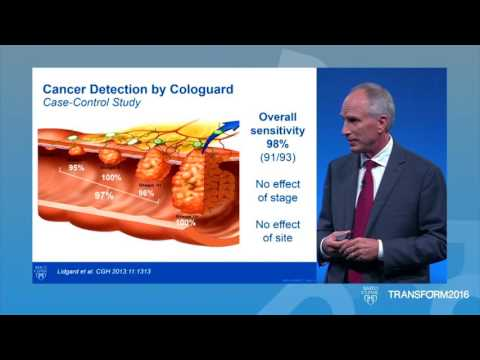 Mayo Clinic - Session 5: Case Study 2: Challenges of Change