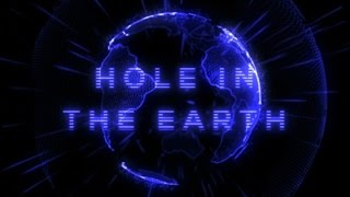 "Deftones ""Hole in the Earth"" Lyric Video"