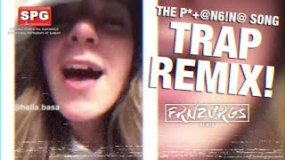 THE PUTANG INA SONG (TRAP REMIX)