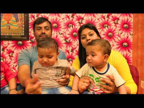 India IVF Fertility  Best IVF Centre in Delhi NCR   Dr. Richika Sahay
