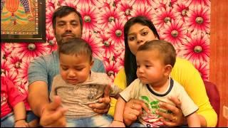 "IVF Centre - Best IVF Centre in Delhi ""India IVF fertility centre"" Dr. Richika Sahay"