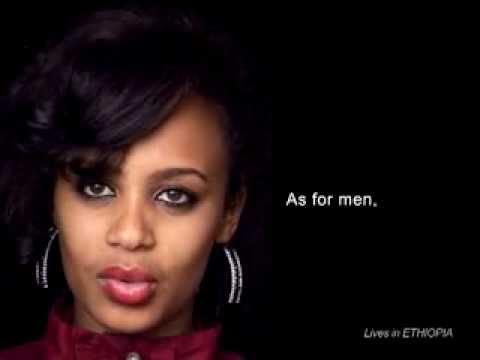 International Day for the Elimination of Violence against Women (25 november)