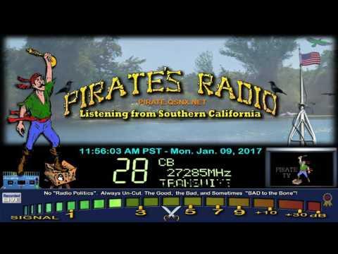 Detroit 161 MI, Durango 393 CO, Cherokee OK, CopperHead CA, Pirate#9 CA mudduckin