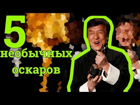 Фильмы с неожиданным / шокирующим финалом (версия 2015
