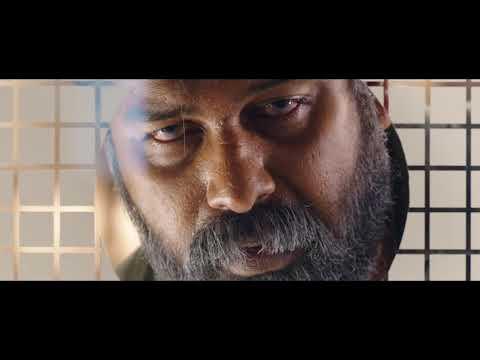 Joseph  Poomuthole Video Song | Joseph Malayalam Movie