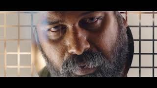 Joseph Poomuthole Song | Joseph Malayalam Movie