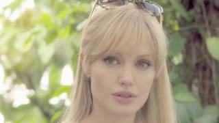 Когда девушка не сдается - Солт - Анджелина Джоли - С Тобой - Серебро - Music Video