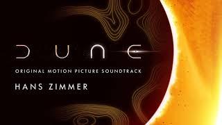 Download DUNE Official Soundtrack | Armada - Hans Zimmer | WaterTower
