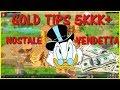 ULTIMATE GOLD TIPS ON NOSTALE VENDETTA ! HOW I DO OVER 5KKK+ !