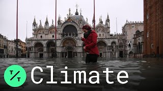 venice-flooded-amid-highest-high-tide-in-half-a-century
