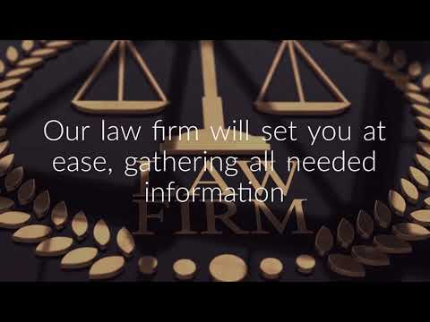 Higgins Law Corporation -  Law Firm in Albuquerque, NM