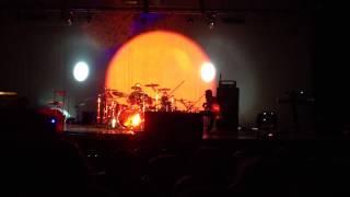 """Samba Song"" de Chick Corea Por  Alvaro Lopez & ResqBand"
