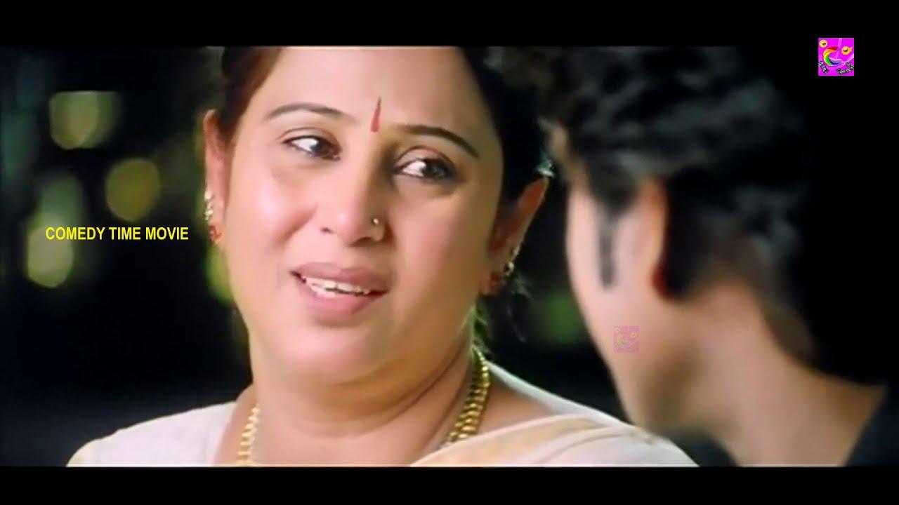 Download Nagarjuna Tamil Full Action Movie   Puthukottai Azhagan   Nagarjuna   Trisha   Mamta Mohandas