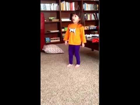 Nina Sings