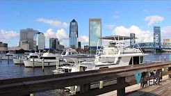 Discover Jacksonville | Start Here | San Marco | River City Brewing Company