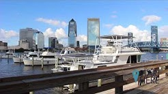 Discover Jacksonville   Start Here   San Marco   River City Brewing Company