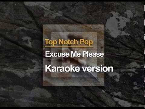 Top Notch TV Fundamentals Unit 2 Song Karaoke