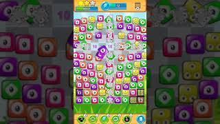 Blob Party - Level 235