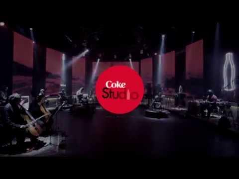 Coke Studio Season 7 Promo