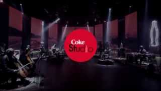 Coke Studio Season 7 Promo