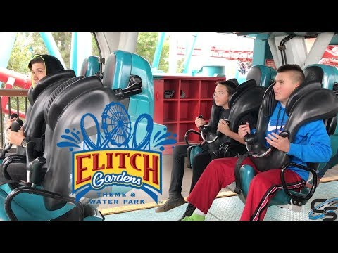 So How Bad Are Elitch Gardens' Operations?