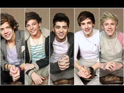 one direction best Pictures