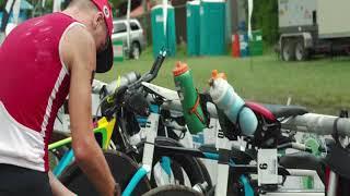 691def362984 Ironman 70.3 Costa Rica - YouTube