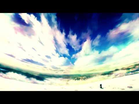 Emma Louise - Underflow (Yeo Remix)