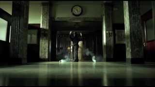 Inside Man - Official® Trailer [HD]
