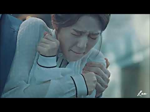 Kore Klip-Fi Ha