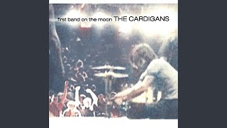 Provided to YouTube by Universal Music Group Iron Man · The Cardiga...