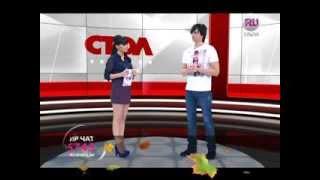 Дмитрий Колдун RU.TV