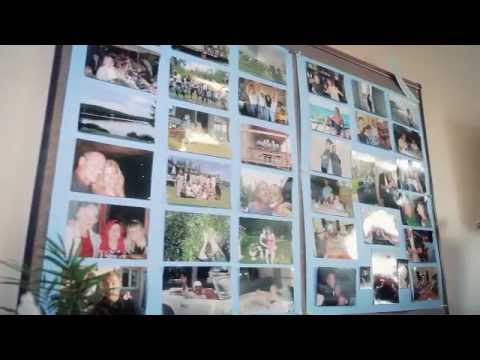 West Island Palliative Care Residence - testimonial video 2013