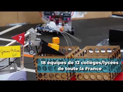 DETECTION DE FUITE EAU sur TOITURE TERRASSE 38 ECHIROLLE Isère .MP4de YouTube · Durée:  1 minutes 13 secondes