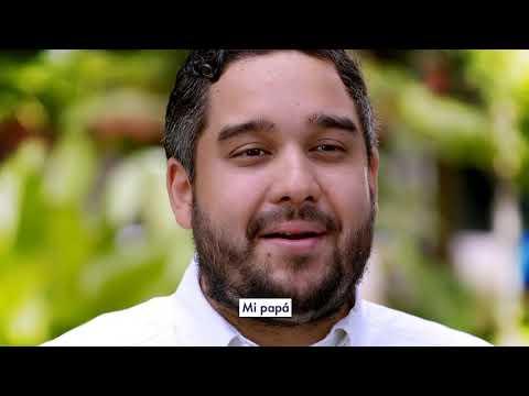 MADURO HUNDIDO POR COMPLETO