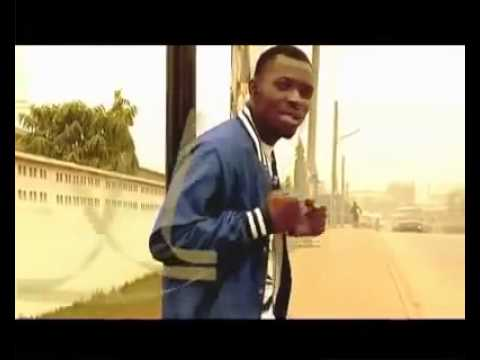 Yaa Pono - Shame (Official Video) - YouTube.FLV