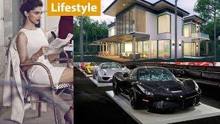 Deepika Padukone Lifestyle, Net Worth, Family, House, Cars, Boyfriends, Education And Biography 2018
