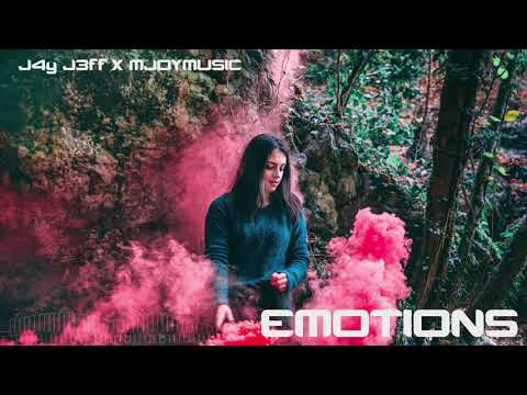 alan-walker-style---emotions-(new-song-2020)