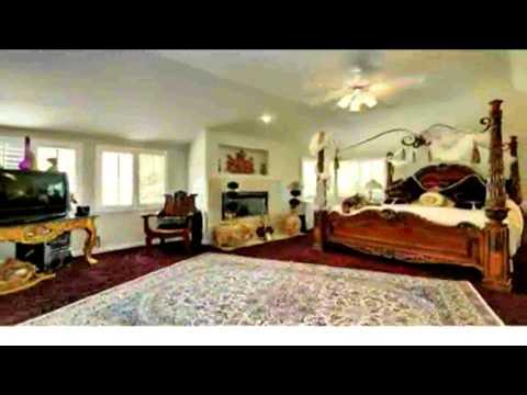 Luxury 5 bed home with pool, LA, Califorina US$975,000