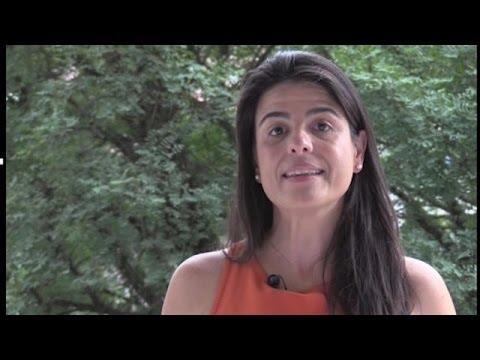 HRW defende direito de expressão de PMs no Brasil e pede mudança nas leis