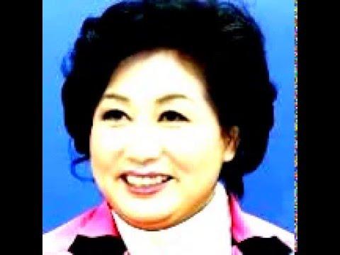 熊本市議の北口和皇氏のパワハラがひどい。