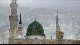 Al Qaseeda of the Promised Messiah (as)