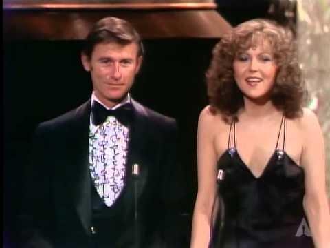Short Film Winners: 1975 Oscars
