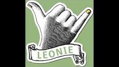 Leonie - Je t'aime x fois