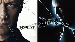 10 Movie Secrets That Were Hiding In Plain Sight