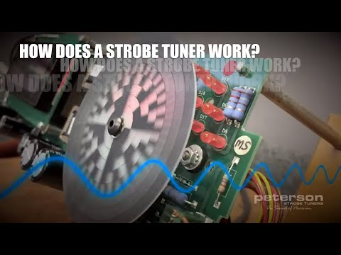 how-does-a-strobe-tuner-work?