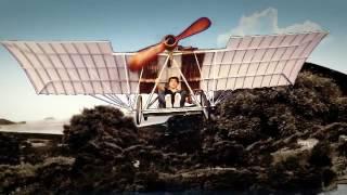 Baixar Voando com o Demoiselle - Jefferson Freitas