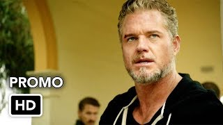 "The Last Ship 4x03 Promo ""Bread and Circuses"" (HD) This Season On"