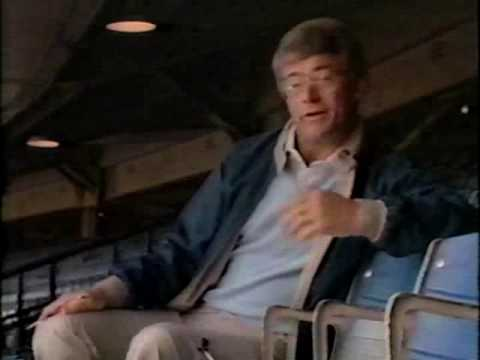 1986 - Broncos Head Coach Dan Reeves TV Commercial